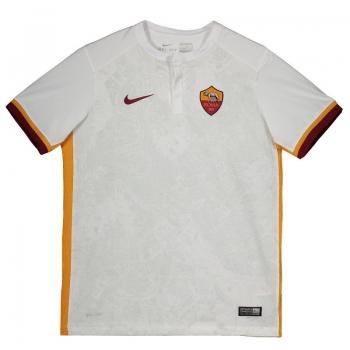 Nike Rome Away 2016 Kids Jersey