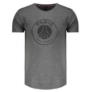 PSG Dyoham Paris T-Shirt