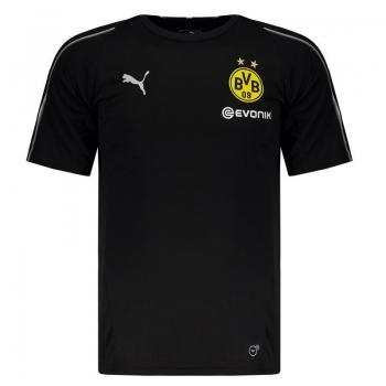 Puma Borussia Dortmund 2019 Training Jersey