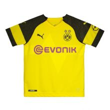 Soccer Jerseys and Sporting Goods of Global Main Clubs– FutFanatics 4d9f3f2cb64e5