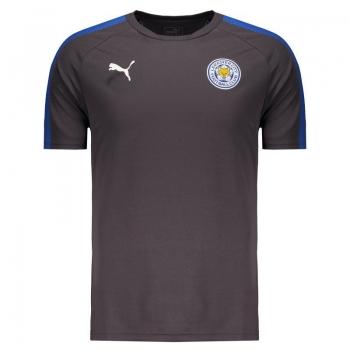 Puma Leicester Training 2018 Jersey
