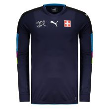 0dbf471635af8 Soccer Jerseys and Sporting Goods of Main National Football Teams ...