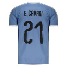 c47c908399 Soccer Jerseys and Sporting Goods of Main National Football Teams ...