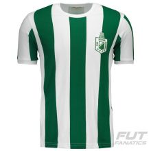 2a712ce55f Soccer Jerseys and Sporting Goods of Global Main Clubs– FutFanatics