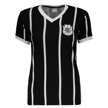 Rio Branco Retro 1982 Women T-Shirt