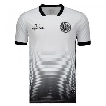 Super Bolla Asa de Arapiraca Away 2019 Jersey
