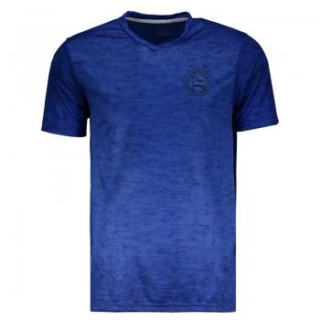 Super Bolla Bahia Blend Blue T-Shirt