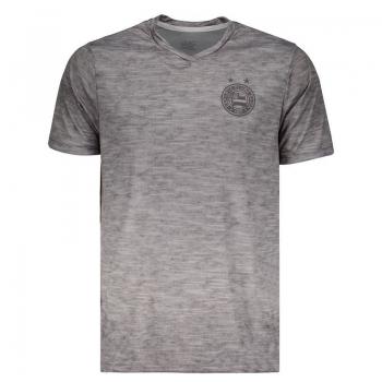 Super Bolla Bahia Blend Full T-Shirt
