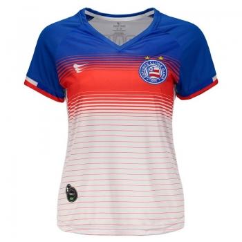 Camisa Super Bolla Bahia Neapolitan