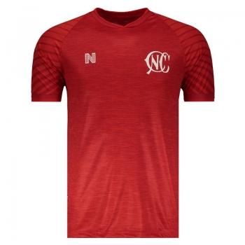 N6 Náutico 2019 Training Jersey