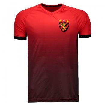Super Bolla Sport Recife T-Shirt