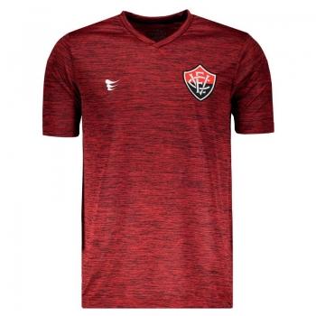Super Bolla Vitória Red T-Shirt