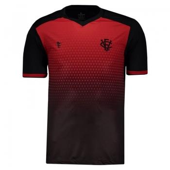 Super Bolla Vitória VFC T-Shirt