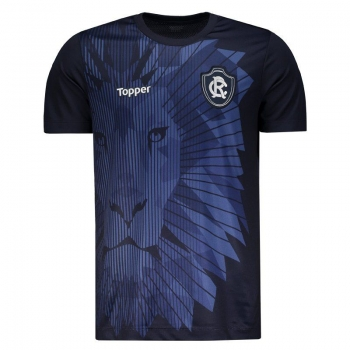 Topper Remo 2018 Warming Up Jersey