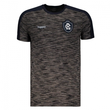 Topper Remo CT 2018 Athlete Jersey