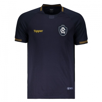 Topper Remo Home 2018 Jersey