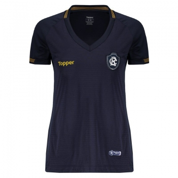 Topper Remo Home 2018 Women Jersey