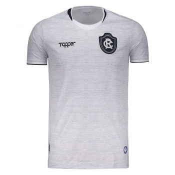 Topper Remo Away 2019 Jersey