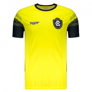 Topper Remo Training 2019 Athlete Jersey
