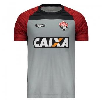 Topper Vitória 2018 Training Jersey