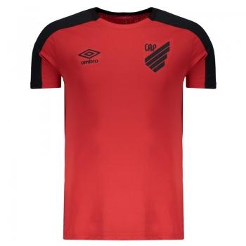Umbro Athletico Paranaense Training 2019 Jersey