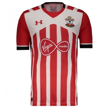 Under Armour Southampton Home 2018 Jersey