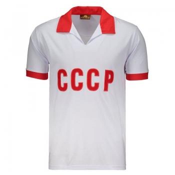 Soviet Union Retro Polo Shirt