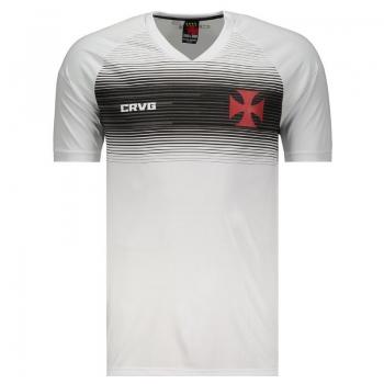 Vasco Legend White T-Shirt