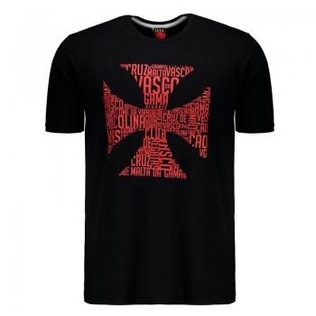 Vasco Malta T-Shirt