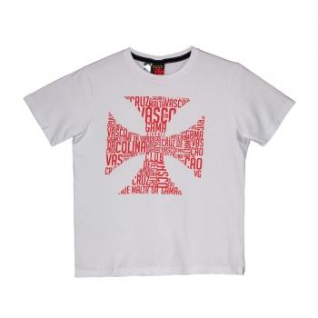 Vasco Malta Kids T-Shirt