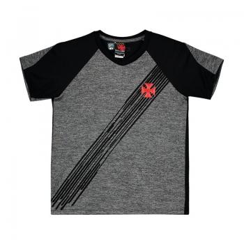 Vasco Motion Kids T-Shirt