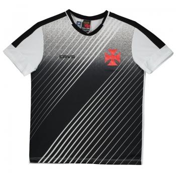 Vasco Strike Kids T-Shirt