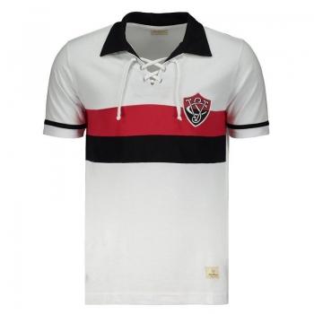 Vitória Retro 1961 Polo Shirt