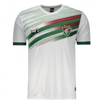 Wa Sport Fluminense de Feira Away 2019 Jersey