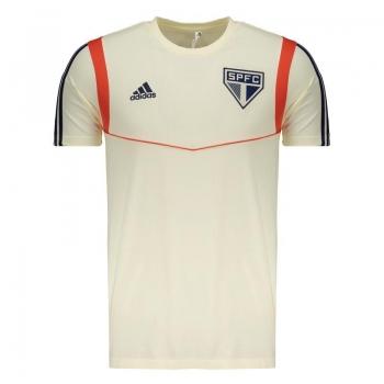 Adidas São Paulo T-Shirt