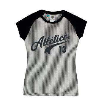Atlético Mineiro Glee Kids T-Shirt