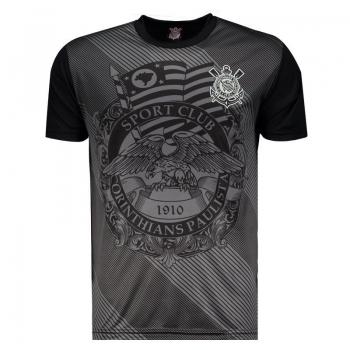 Corinthians Eagle Sublimated T-Shirt