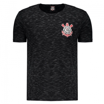 Corinthians Mitchel T-Shirt