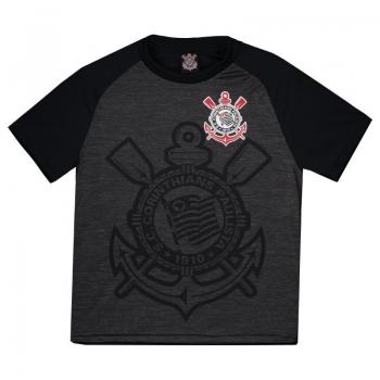 Corinthians Mixed Kids T-Shirt