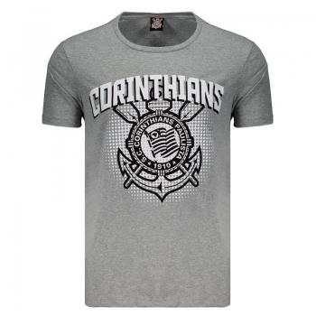 Corinthians Morris T-Shirt