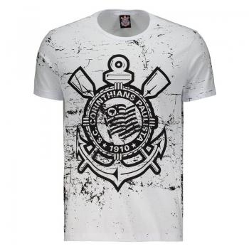 Corinthians Thread T-Shirt
