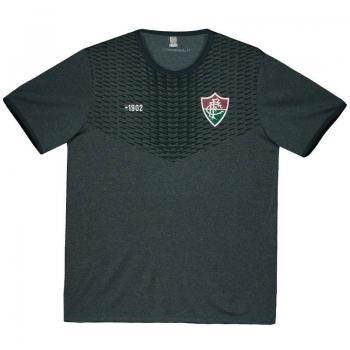 Fluminense Blitz Kids T-Shirt