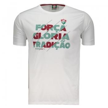 Fluminense Tri T-Shirt