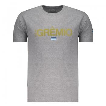 Grêmio Blend T-Shirt