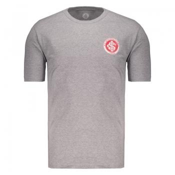 Internacional Blend T-Shirt