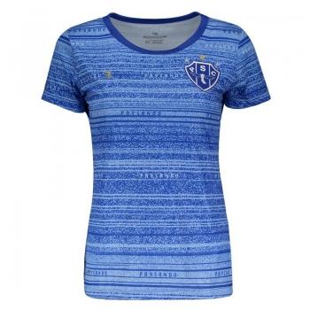 Paysandu Women T-Shirt