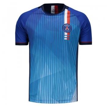 PSG Badge T-Shirt