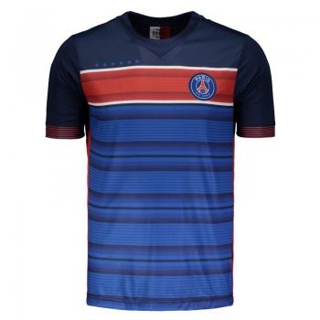 PSG Paris T-Shirt