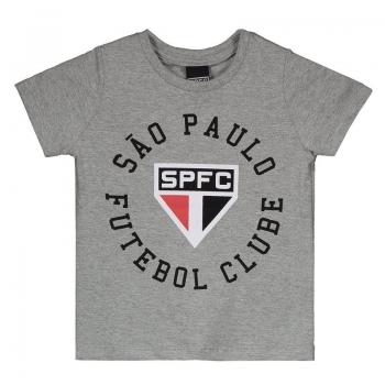 São Paulo Heaven Kids T-Shirt