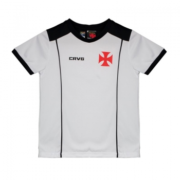 Vasco Slide Kids T-Shirt